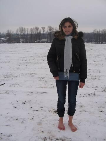 http://forumupload.ru/uploads/0015/ec/e0/1538/t885912.jpg