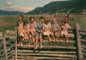 http://forumupload.ru/uploads/0015/ec/e0/1965/t159636.jpg