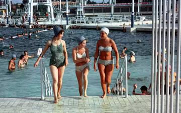 http://forumupload.ru/uploads/0015/ec/e0/1965/t345703.jpg