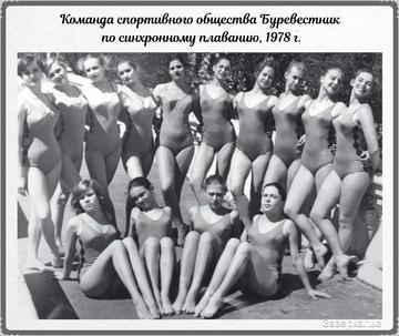 http://forumupload.ru/uploads/0015/ec/e0/1965/t38666.png