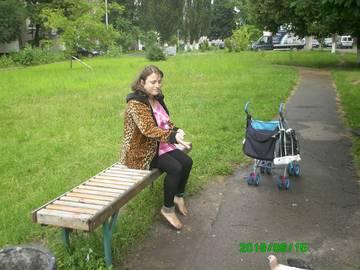 http://forumupload.ru/uploads/0015/ec/e0/1965/t471151.jpg