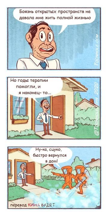 http://forumupload.ru/uploads/0015/ec/e0/1965/t576532.jpg