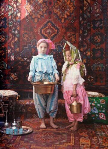 http://forumupload.ru/uploads/0015/ec/e0/1965/t612425.jpg