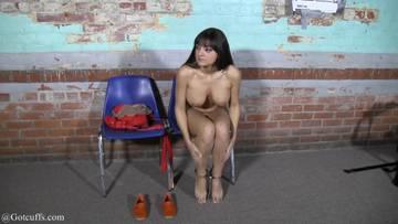 http://forumupload.ru/uploads/0015/ec/e0/1965/t624649.jpg