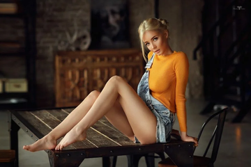 http://forumupload.ru/uploads/0015/ec/e0/1965/t625504.png