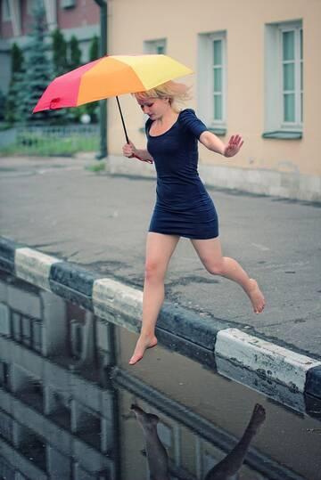 http://forumupload.ru/uploads/0015/ec/e0/1965/t652782.jpg