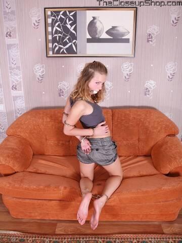 http://forumupload.ru/uploads/0015/ec/e0/1965/t738837.jpg