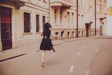 http://forumupload.ru/uploads/0015/ec/e0/1965/t740204.jpg