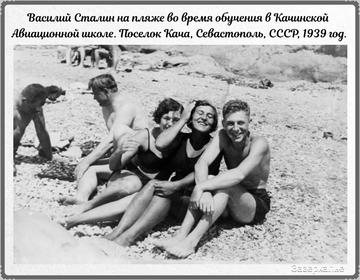 http://forumupload.ru/uploads/0015/ec/e0/1965/t845592.png