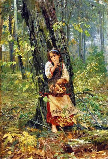 http://forumupload.ru/uploads/0015/ec/e0/1965/t989472.png