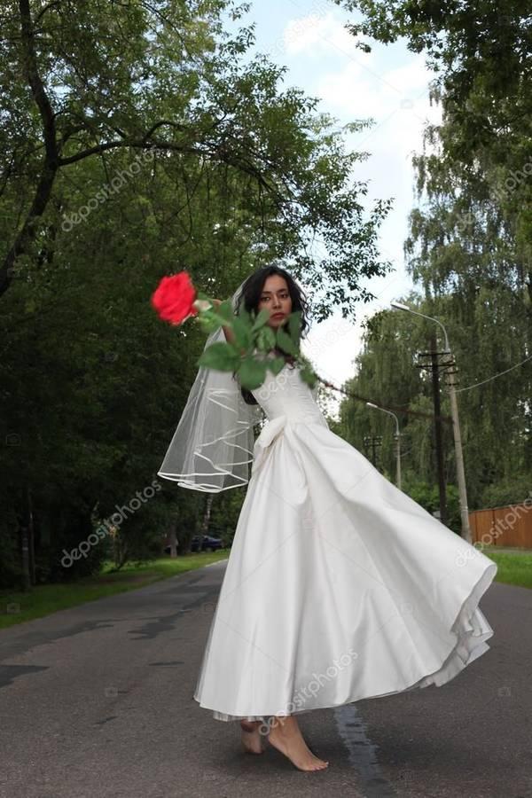 http://forumupload.ru/uploads/0015/ec/e0/2023/t174249.jpg