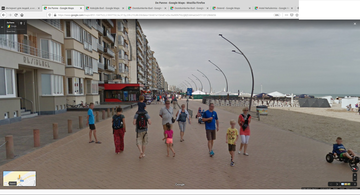 http://forumupload.ru/uploads/0015/ec/e0/2064/t51915.png