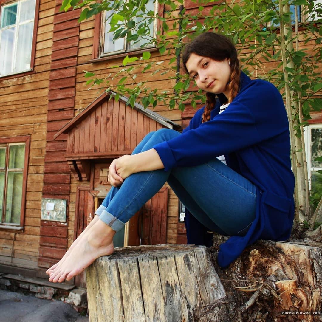 http://forumupload.ru/uploads/0015/ec/e0/2139/692164.jpg