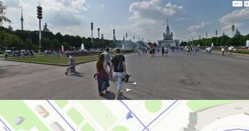 http://forumupload.ru/uploads/0015/ec/e0/2163/t339440.jpg