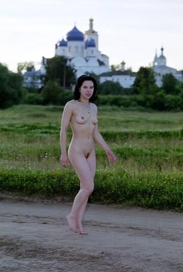 http://forumupload.ru/uploads/0015/ec/e0/65/t264098.jpg