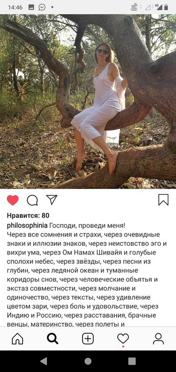 http://forumupload.ru/uploads/0015/ec/e0/943/t39366.png