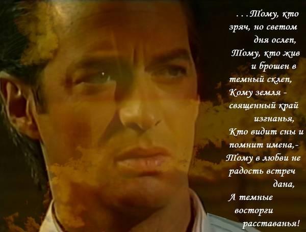 http://forumupload.ru/uploads/0015/f8/d0/182/t20243.jpg