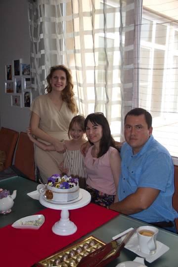 http://forumupload.ru/uploads/0015/f8/d0/19/t339288.jpg
