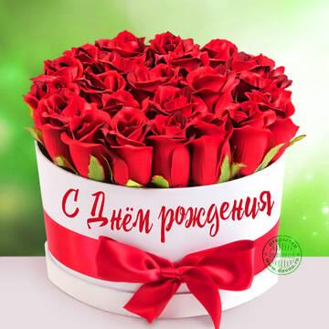 http://forumupload.ru/uploads/0015/f8/d0/19/t674073.jpg