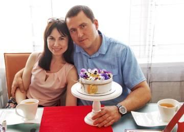 http://forumupload.ru/uploads/0015/f8/d0/19/t75901.jpg