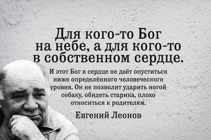 http://forumupload.ru/uploads/0015/f8/d0/22/657524.jpg