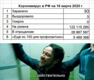 http://forumupload.ru/uploads/0015/f8/d0/237/t68579.jpg