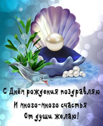 http://forumupload.ru/uploads/0015/f8/d0/49/t373642.jpg