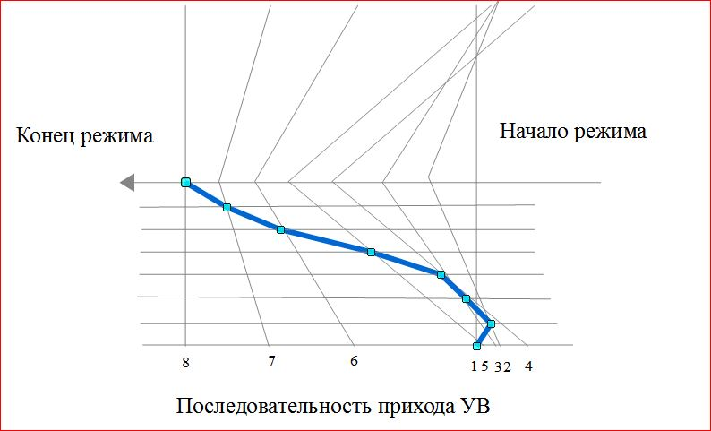 http://forumupload.ru/uploads/0016/23/c6/2/318096.jpg
