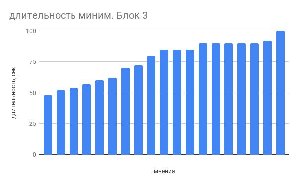 http://forumupload.ru/uploads/0016/23/c6/2/345290.png