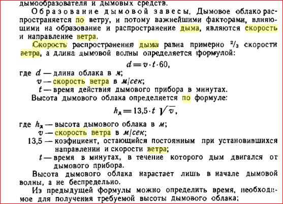 http://forumupload.ru/uploads/0016/23/c6/2/410217.png