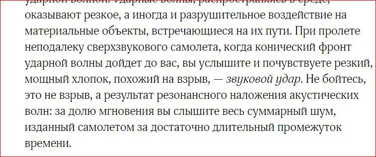 http://forumupload.ru/uploads/0016/23/c6/2/434096.jpg
