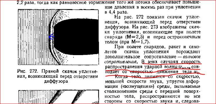 http://forumupload.ru/uploads/0016/23/c6/2/500256.jpg