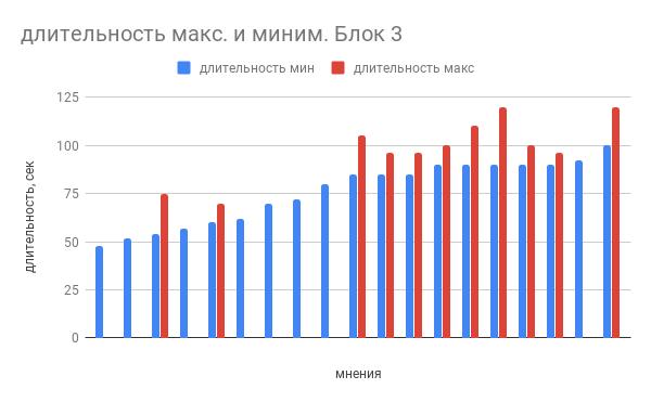 http://forumupload.ru/uploads/0016/23/c6/2/552050.png