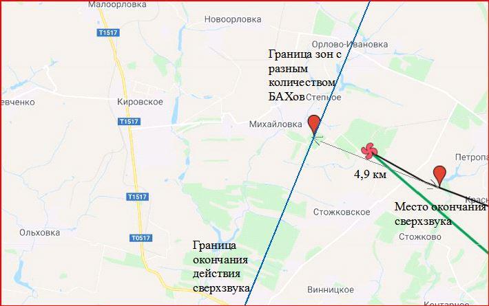 http://forumupload.ru/uploads/0016/23/c6/2/734351.jpg