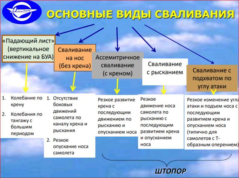 http://forumupload.ru/uploads/0016/23/c6/2/73797.jpg