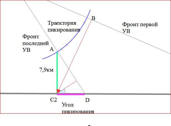 http://forumupload.ru/uploads/0016/23/c6/2/968141.jpg