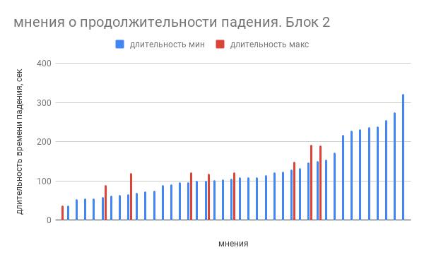 http://forumupload.ru/uploads/0016/23/c6/2/969319.png