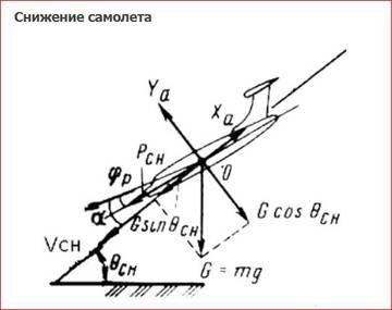 http://forumupload.ru/uploads/0016/23/c6/2/t717751.jpg