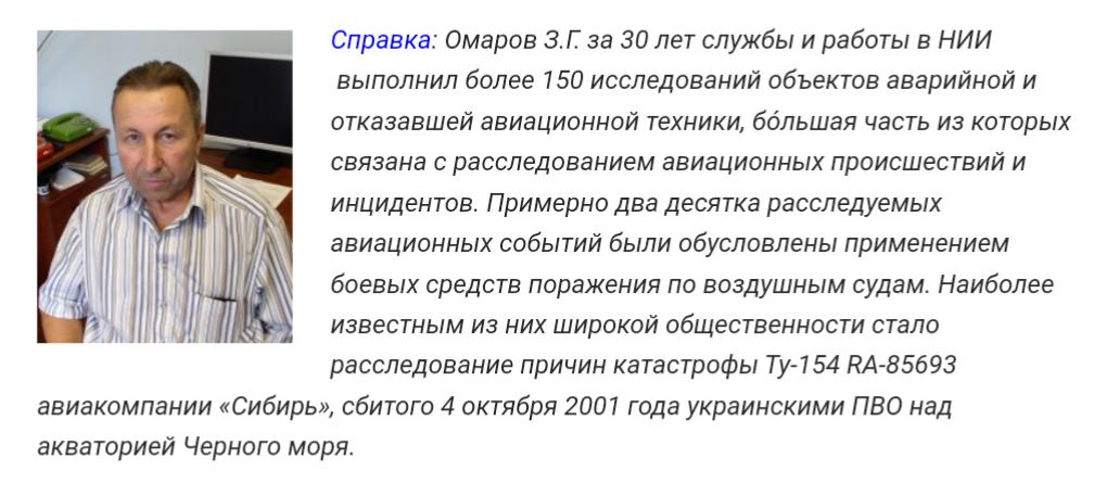 http://forumupload.ru/uploads/0016/23/c6/21/45103.png