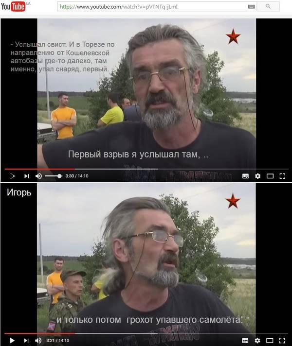 http://forumupload.ru/uploads/0016/23/c6/21/t671961.jpg