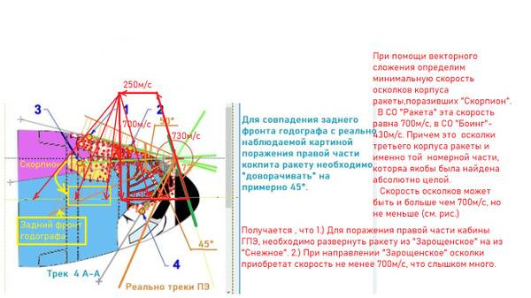 http://forumupload.ru/uploads/0016/23/c6/43/t22886.jpg