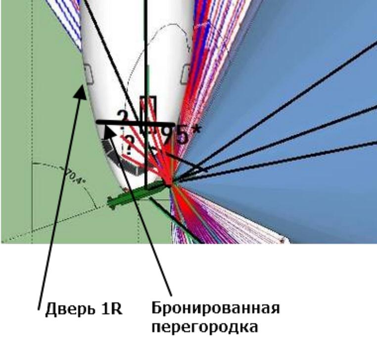 http://forumupload.ru/uploads/0016/23/c6/51/998544.png