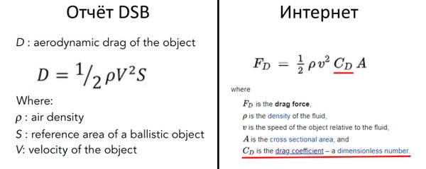 http://forumupload.ru/uploads/0016/23/c6/56/t509759.jpg