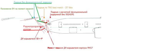 http://forumupload.ru/uploads/0016/23/c6/61/t882242.jpg