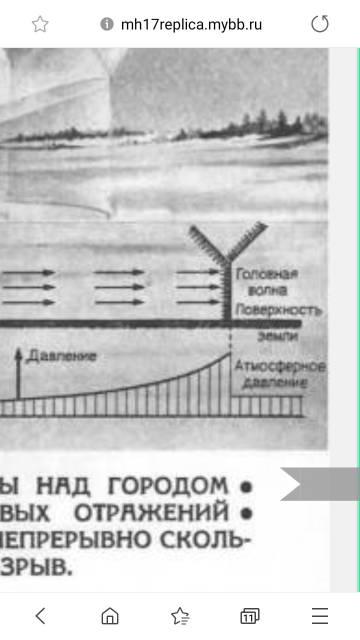 http://forumupload.ru/uploads/0016/23/c6/8/t166959.jpg