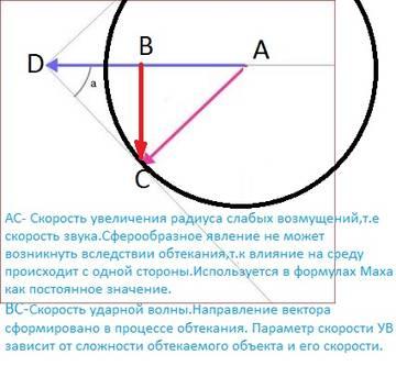 http://forumupload.ru/uploads/0016/23/c6/8/t846483.jpg