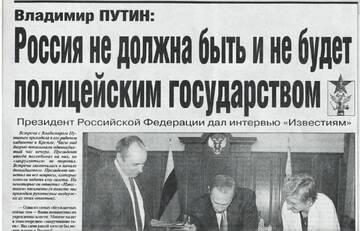https://forumupload.ru/uploads/0016/c4/68/48/t646720.jpg