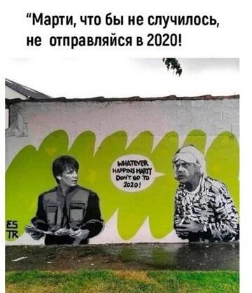 https://forumupload.ru/uploads/0016/c4/68/48/t844515.jpg