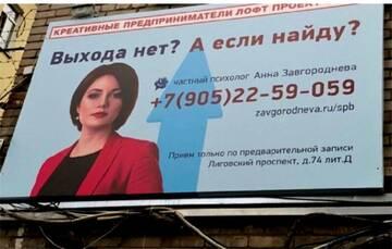 https://forumupload.ru/uploads/0016/c4/68/48/t901359.jpg
