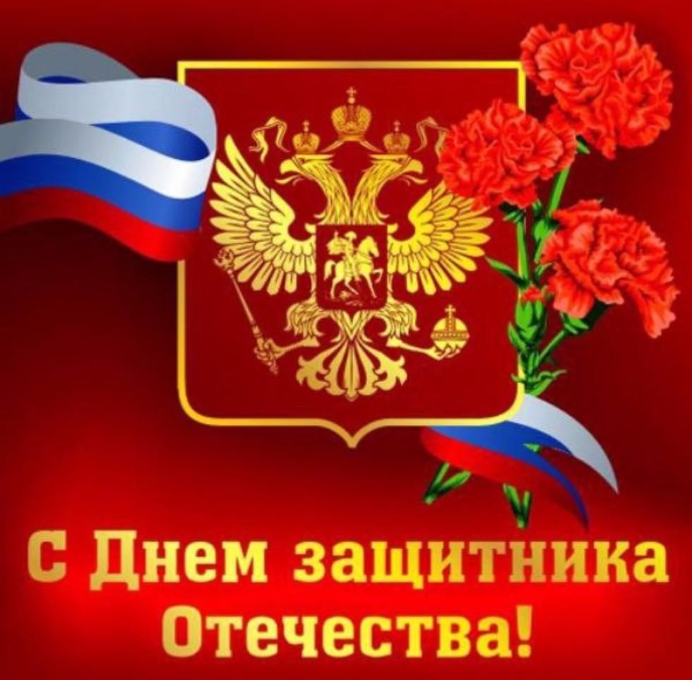 http://forumupload.ru/uploads/0016/d7/c5/1106/406267.jpg